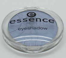 Load image into Gallery viewer, ESSENCE LONG- LASTING EYESHADOW # 57 IN THE CLOUDS - 0.08 OZ