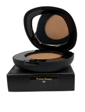 Load image into Gallery viewer, Elizabeth Arden Flawless Finish Everyday Perfection Bouncy Makeup .31 OZ / 9 G (09 WARM HONEY)