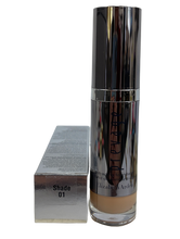 Load image into Gallery viewer, Elizabeth Arden PREVAGE Anti-Aging Foundation SPF 30 1 OZ / 30 ML (01)
