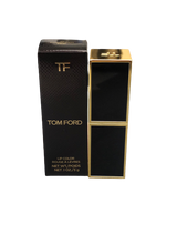 Load image into Gallery viewer, Tom Ford Lip Color Forbidden Pink 0.1 oz