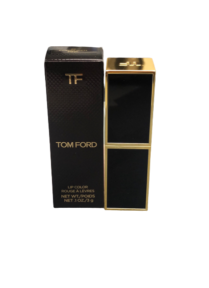 Tom Ford Lip Color Forbidden Pink 0.1 oz