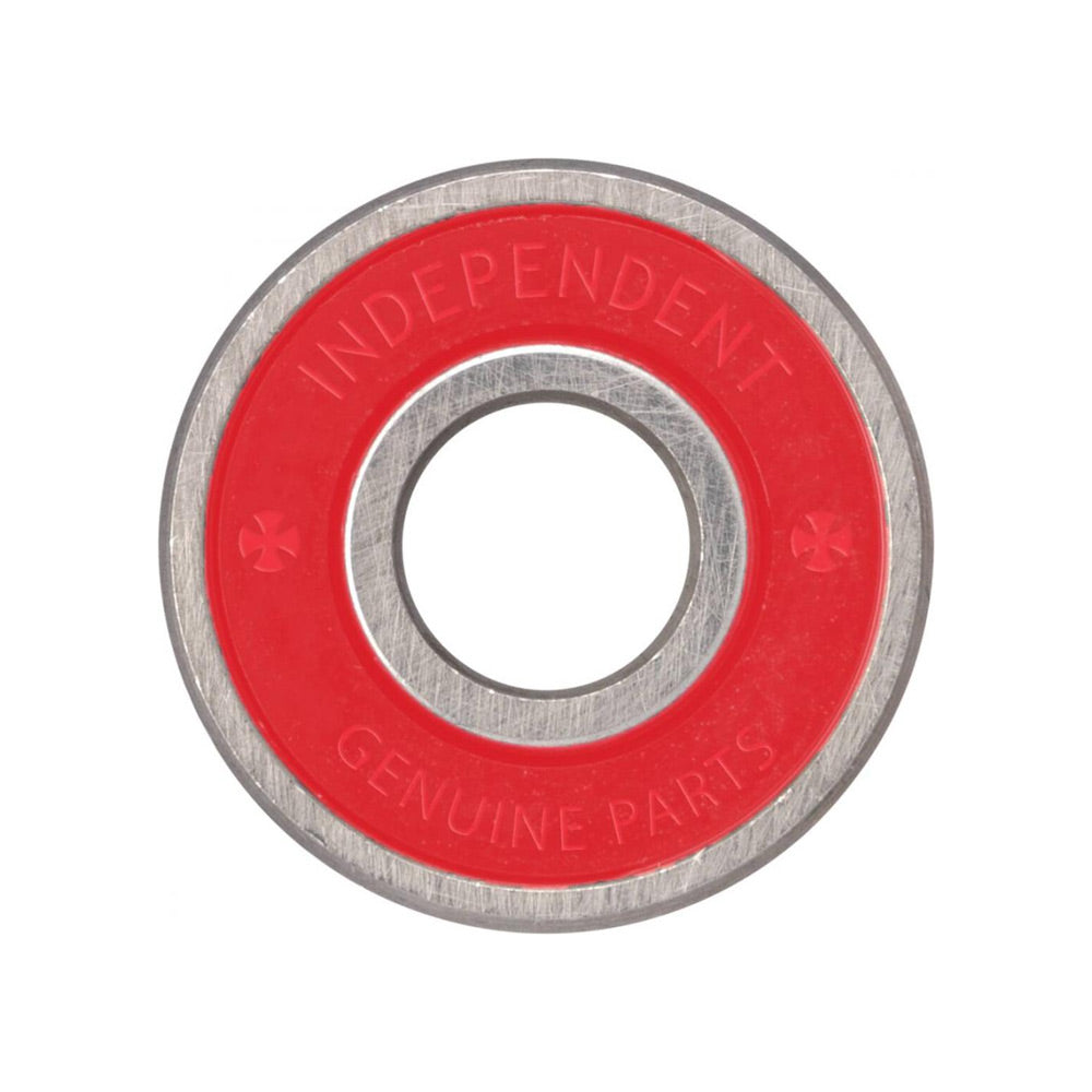Independent Bearings GP-R (Pack of 8)