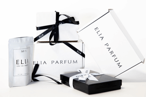 6 Perfume Gift Ideas for 2021