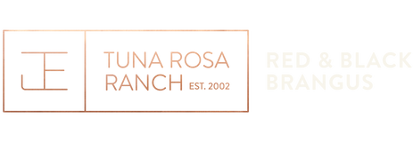 Tuna Rosa Ranch