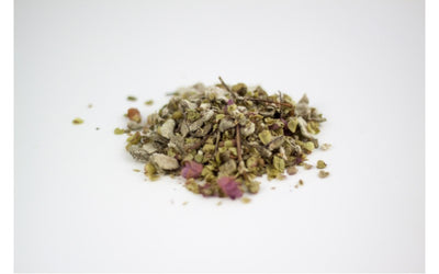 Aphrodisiac Loose Herbal Tea