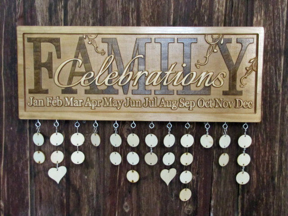 Custom Last Name Family Horse Ranch Wood Sign with Western Cowboy//Cowgirl Boots