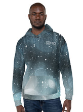 Load image into Gallery viewer, Boarder X Hoodie