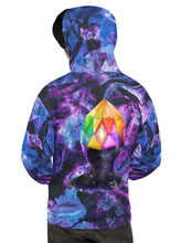 Load image into Gallery viewer, Expand Your Mind Hoodie