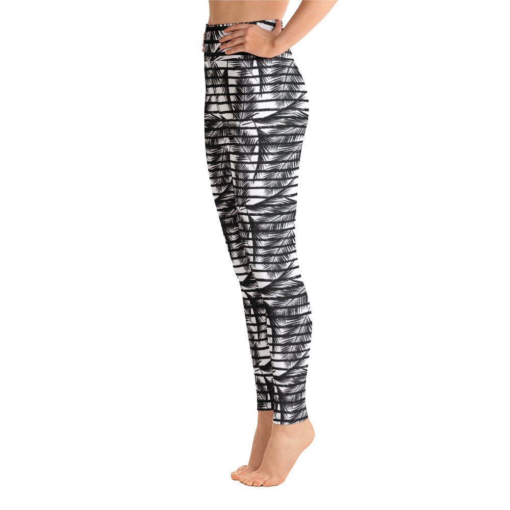 Shade Tree Leggings