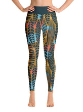 Load image into Gallery viewer, Tribal Leggings