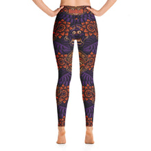 Load image into Gallery viewer, Bali Leggings