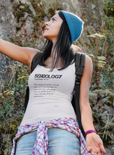 Load image into Gallery viewer, Sendology Definition Women's Tank