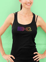 Load image into Gallery viewer, SIHQ Logo Women's Tank
