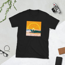 Load image into Gallery viewer, Slice of Life  Men's Tee