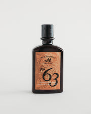 The No 63 Soap and Body Wash for Men