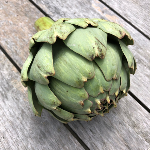 farm-shop-artichoke