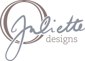 Juliette O Designs