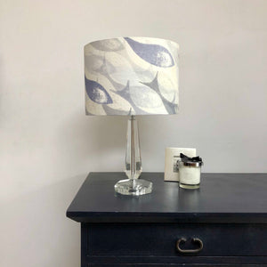 Classic Shoal Lampshade