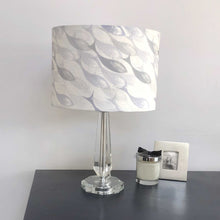 Load image into Gallery viewer, Bleached Shoal Lampshade