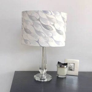 Bleached Shoal Lampshade