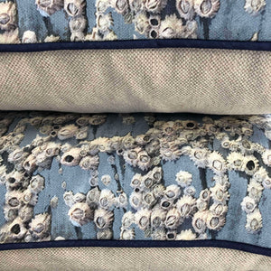 Barnacles Cushion