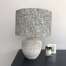Load image into Gallery viewer, Barnacles Lampshade