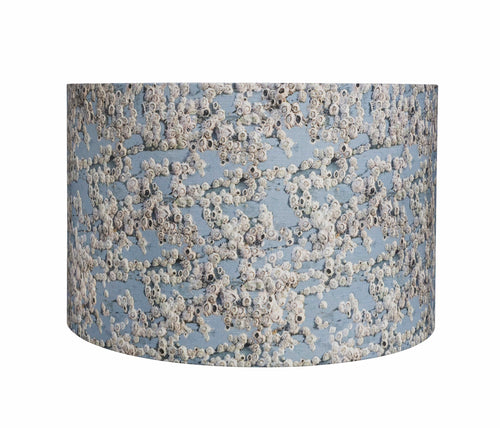 Barnacles Lampshade