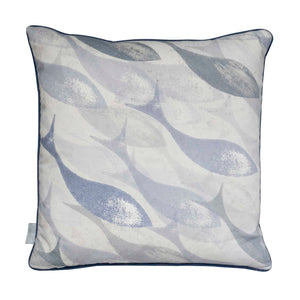 Large Shoal Cushion