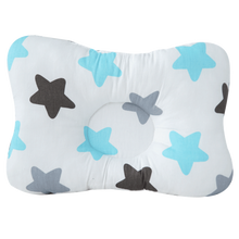 Load image into Gallery viewer, Baby Nursing Pillow Cushion