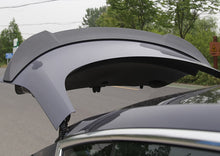 Load image into Gallery viewer, Model 3: Sports Spoiler Wing (ABS+coating)