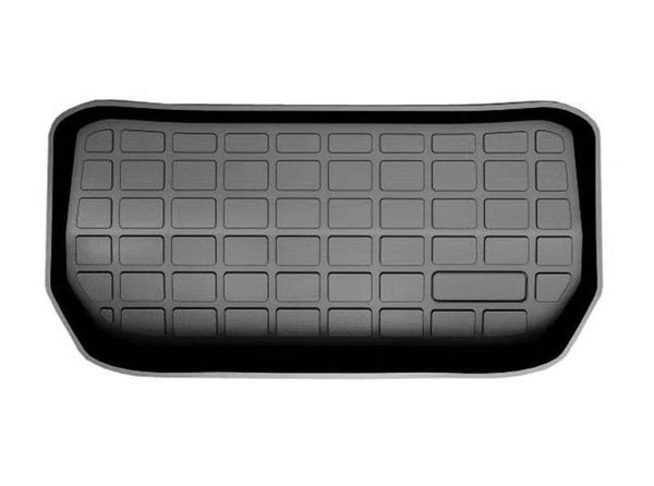 Model Y: Frunk Mat (TPE-O Rubber)