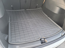 Load image into Gallery viewer, Model Y: Trunk Mat (TPE-O Rubber)