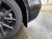 Load image into Gallery viewer, Model 3: Drill-free Mud Flaps Splash Guards (4 PCs)