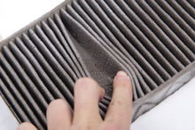 Load image into Gallery viewer, Model 3/Y: Cabin Air Filter Replacement Set (2 PCs)