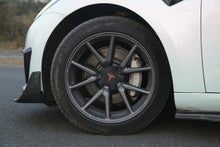 Load image into Gallery viewer, Model 3: Wheel Hub Cover Caps (4 PCs)