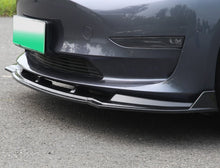 Load image into Gallery viewer, Model 3: Front Air Deflector Lip
