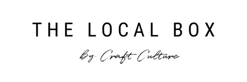 Craft Culture Local Box