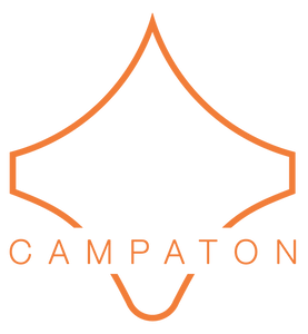 CAMPATON audiovisual Germany GmbH