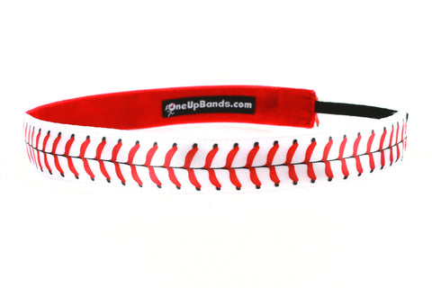 Baseball Stitches (SKU 1071)