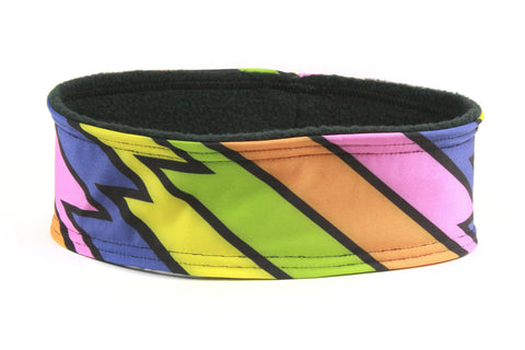 Loudmouth ® Lightning Rod Polar Fleece