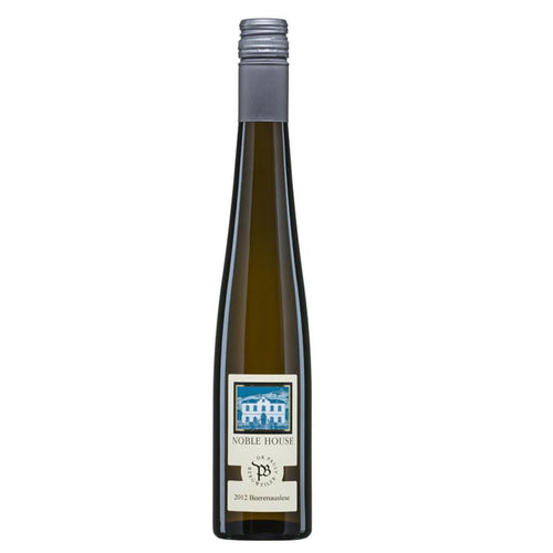 Noble House Beerenauslese 2006