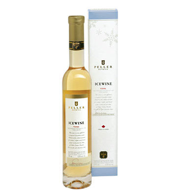 Peller Estates Vidal Icewine, 2013, 200ml
