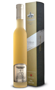 Vineland Estate Winery Vidal icewine 2013