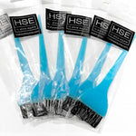 HSE Tint Brush