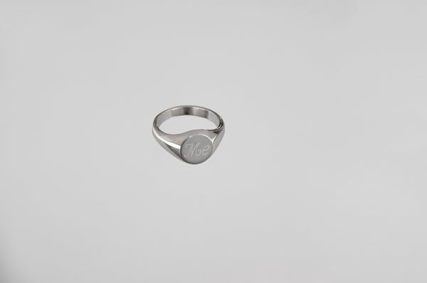 Me Ring - The Academy New York