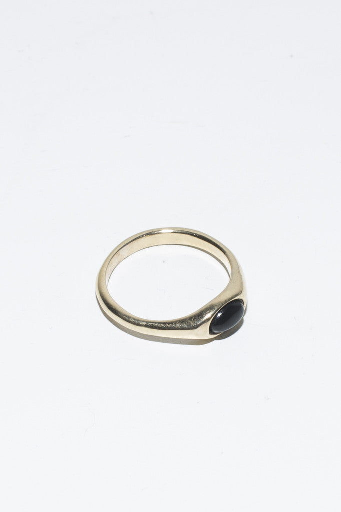 Round Set Rings - Assembly New York / Assembly Los Angeles