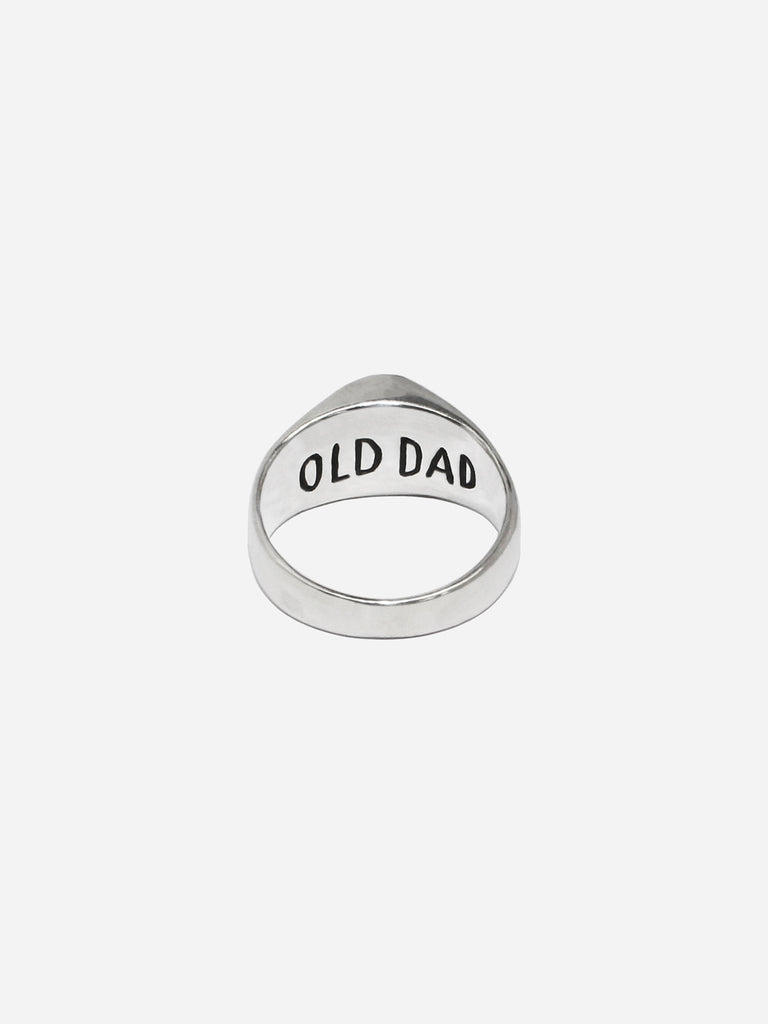 Old Dad Ring