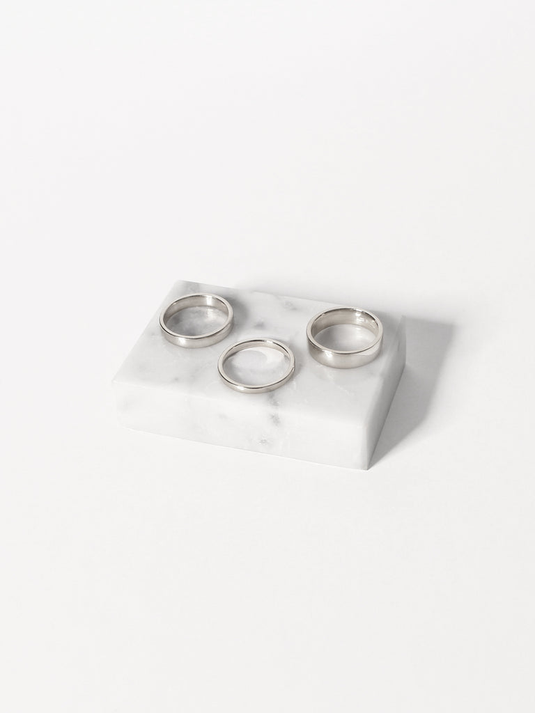 Right Ring 6mm