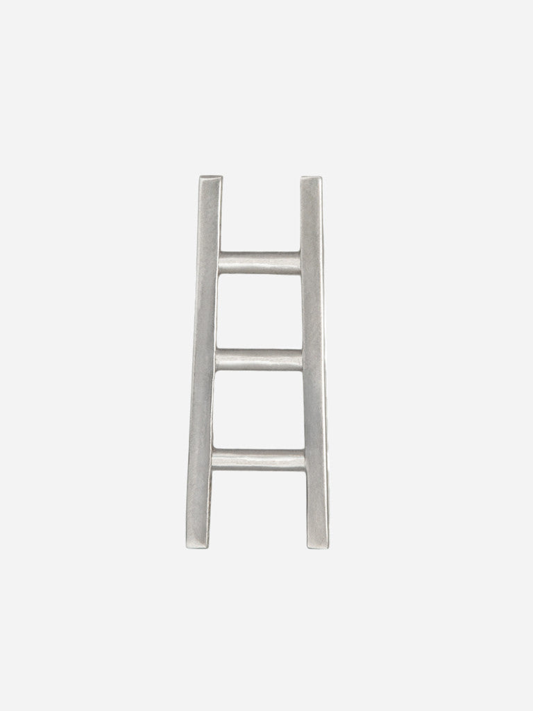 Ladder Pin