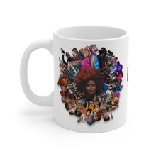 Load image into Gallery viewer, 11oz Southern Friends Mug